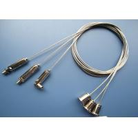 Wholesale Gripper Cable Lamp Hanging With Ceiling Attachment And Terminals from china suppliers
