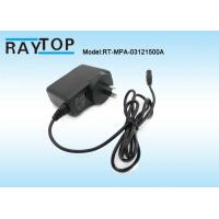Wholesale SAA Plug 3-12V Current 1500mA Universal Wall Mount Power Adapter 8 DC Tips without usb from china suppliers