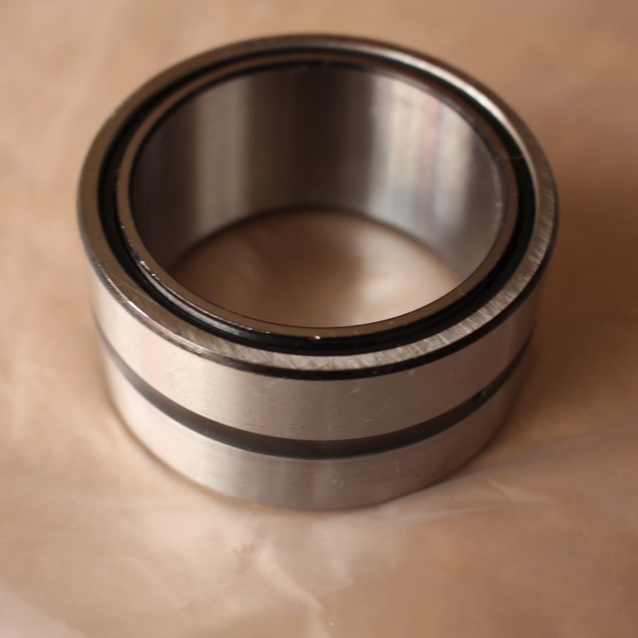 Wholesale Professional na 4900 Mini / heavy duty needle roller bearings , Chrome steel bearing from china suppliers