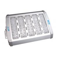 Wholesale High Lumens 12100lm Philips Outdoor LED Street Lights 110w 50Hz ~ 60Hz from china suppliers