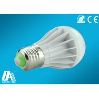 Wholesale 12V AC Input Voltage E27 LED Bulb ABS Lamp Body 6500K Cool White from china suppliers