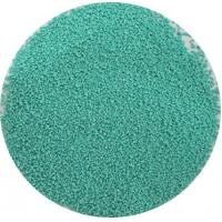 Wholesale Green Speckles SSA color speckles sodium sulphate colorful speckles for washing powder from china suppliers