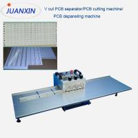 Wholesale LED strip Aluminum board PCB Cutting Machine from china suppliers