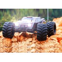 huge off road electric rc cars high speed 80 km h. Black Bedroom Furniture Sets. Home Design Ideas