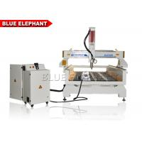 Wholesale Wood Furniture Making MDF/ Acrylic Engraving Machine , High End Wood Carver Machine from china suppliers