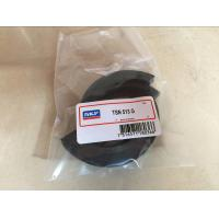 Wholesale SKF TSN 513G  Metric Rotary Shaft Oil Seal from china suppliers