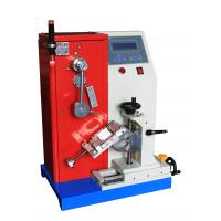 Wholesale Continuous Impact Tester Footwear Testing Equipment  For Heel Stability Performance from china suppliers