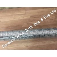 Wholesale Galvanized Spiral Seam Pipe  Spiral Tube Core  OD120mm hole shape rectangle Can be customized from china suppliers