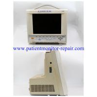 Wholesale PHILIPS V24E M1204A Used Patient Monitor Medical Equipment Parts For Repairing from china suppliers
