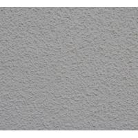 Wholesale Baier Mineral Wool Boards-real sand faced from china suppliers