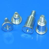 Wholesale Carriage Bolts With Section 1 from china suppliers