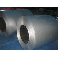 Buy cheap Pre Painted Cold Roll Steel Coil Corrosion Resistance S200GD S220GD S280GD from wholesalers