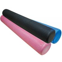 Wholesale high density eva foam roller 12,18, 24 & 36 inch (Multi Color) from china suppliers