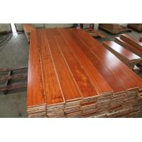 Wholesale Kempass Engineered wood flooring, natural color, floating/glue down from china suppliers