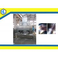 Wholesale Shot Blast Cleaning Machine 2 Plus 250kg Per Min Abrasive Flow Rate from china suppliers