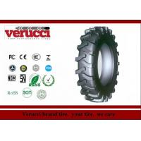 Wholesale 10.00-20 Radial Agricultural Trailer Tyres 6 Ply 5.50F Rim Low Noise Emission from china suppliers