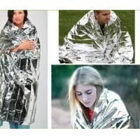 Wholesale Healthcare Emergency Blanket, Heat Resistant Materials Blankets from china suppliers