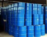 Wholesale Colorless Transparant Liquid CAS No.1663-39-4 Tert-Butyl Acrylate T-butyl Ester S37,S61 from china suppliers