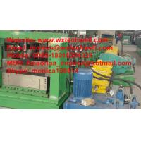 Wholesale Cable Tray Forming Machine from china suppliers