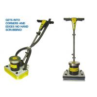 Buy cheap SL-814Quadrate Orbital Floor Machine from wholesalers