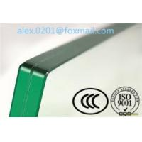 Wholesale PVB interlayer laminated glass from china suppliers