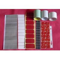 Wholesale DIe-cutting maching stickers for electronics producing from china suppliers