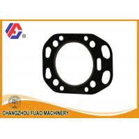 Wholesale R175 R190 S195 S1110 Diesel Engine Steel / Cast Iron Cylinder Head Gasket from china suppliers
