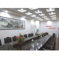 Ningbo Fly Automation Co.,Ltd
