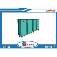 Wholesale Copeland Compressor Water Chiller Machine from china suppliers