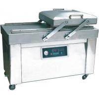 Wholesale 400 Double Chambers Vacuum Packing Machine from china suppliers