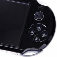 Wholesale Nintendo , SEGA , Sony Android Player PSP with Android 4.2.2 MID from china suppliers
