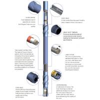 Wholesale Triple Tube Core Barrel from china suppliers