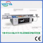 Wholesale High speed uv flatbed printer Kyocera head uv inkjet printer price from china suppliers