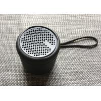 Wholesale Multifunctional Outdoor Waterproof Bluetooth Speakers Micro USB For Mobile Phones from china suppliers