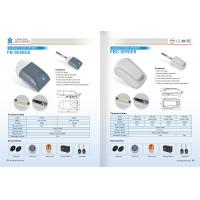 Wholesale Automatic Sectional Garage Door Operator from china suppliers