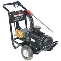 Wholesale high pressure washer with oil from china suppliers