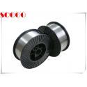 1.2mm Pure Nickel 200 Wire Mig Welding A5.14 AWS ERNi-1 Grade Min.93 Ni for sale