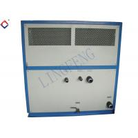 Wholesale 2HP Constant Temperature And Humidity Chamber Control Cabinets For Chemical from china suppliers