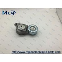 Wholesale Mitsubishi Pajero Auto Belt Tensioner / Engine Belt Tensioner 1345A078 from china suppliers