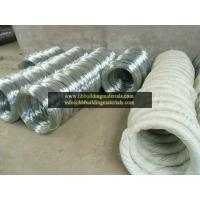Wholesale China supplier,High quality bright Soft Electro galvanized iron wire from china suppliers