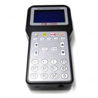 Wholesale Obd2 Ck100 Car Key Programmer Sbb V37.01 The Latest Generation from china suppliers