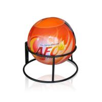 Wholesale 1.3Kg Fire Extinguisher Ball from china suppliers