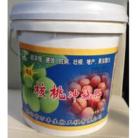 Wholesale Harmless organic water soluble amino acid fertilizer with Cu + Zn + B + MO for walnut from china suppliers