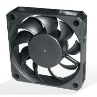 Wholesale machinery instrument ac axial fan 200*200*60mm from china suppliers