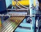 Wholesale Eccentricity Designing Copper Strip Slitting Line Copper Extrusion Machine from china suppliers