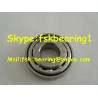 Wholesale 9168405 Steering Shaft Support Bearings 20mm × 60mm × 18mm Ball Bearing from china suppliers