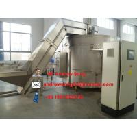 Wholesale unscrambling machine from china suppliers
