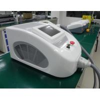Wholesale Portable IPL Beauty Equipment Hair Removal Photo Rejuvenation from china suppliers