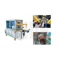 Wholesale Electric Motor Stator Coil Stator Winding Inserting Machine Horizontal ( Insertor ) from china suppliers
