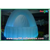 Wholesale L4 x W4 x H3.5m Inflatable Bar Oxford Cloth For Decoration CE Certificated from china suppliers